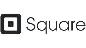 Square Merchant Services